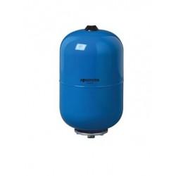Išsiplėtimo indas geriamam vandeniui VA12