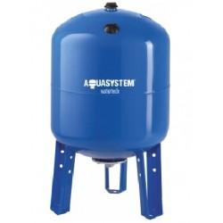 Išsiplėtimo indas geriamam vandeniui VAV100