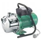 Wilo-Jet WJ 202 (1~230 V)