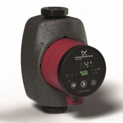 ALPHA2 15-40, 130mm 1x230V 50Hz 6H nedideli elektroniniai cirkuliaciniai siurbliai šildymo sistemoms